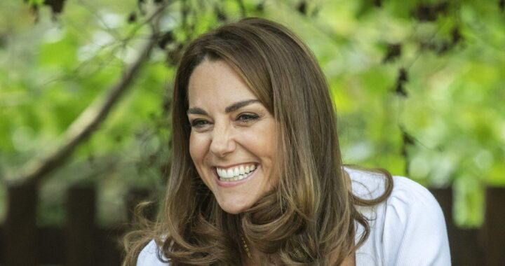 Kate Middleton, ecco perché la Duchessa di Cambridge è una vera fashion influencer