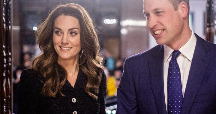 Kate Middleton, la tristezza della Duchessa dopo la proposta del Principe William