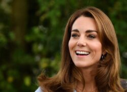Kate Middleton compleanno