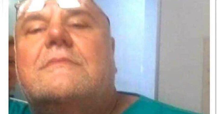 Mantova, medico muore dopo il vaccino: aveva patologie pregresse, ma disposta l'autopsia