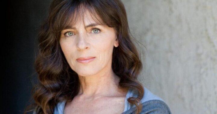 Lutto nel mondo del cinema: l'amatissima attrice è morta lasciando i fan increduli