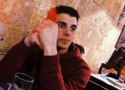 Omicidio di Lecce: respinta la richiesta di rito abbreviato