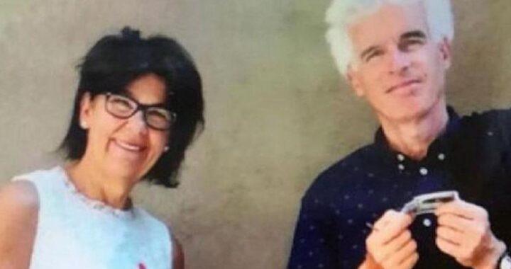 Clamorosa svolta nel giallo della coppia scomparsa: ecco chi potrebbe essere stato e perché