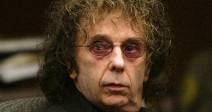 Addio alla storica leggenda della musica: stava scontando i suoi 19 anni, ma ha contratto il Covid-19