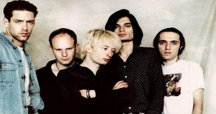Che fine hanno fatto i Radiohead? Scopriamo cosa fa oggi la band