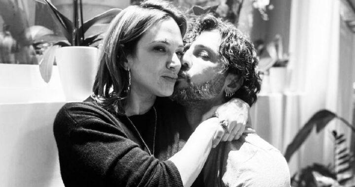 Fabrizio Corona e Asia Argento, ritorno di fiamma? Le foto postate dall'ex paparazzo non lasciano dubbi
