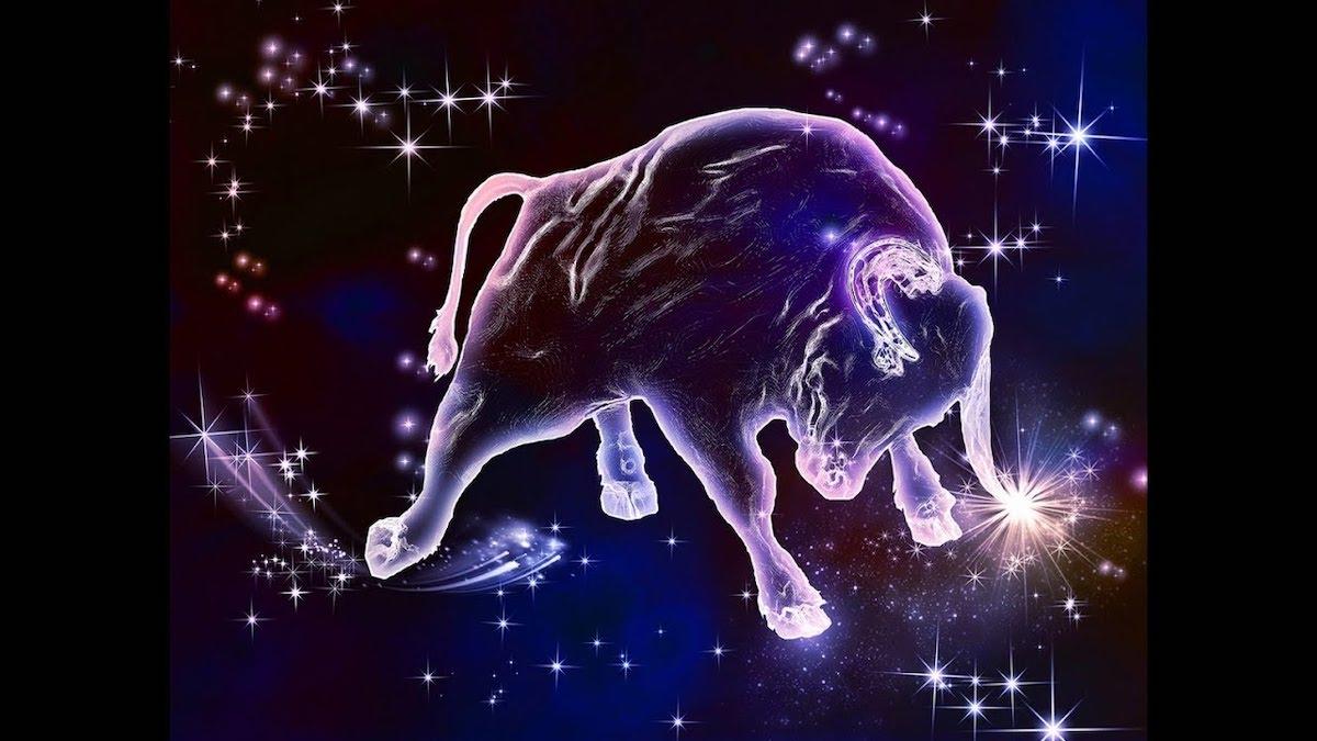 Toro tra le stelle