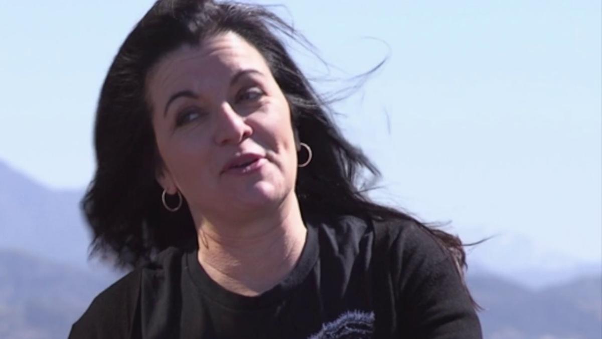 Scomparsa a 56 anni la regista Stacy Title