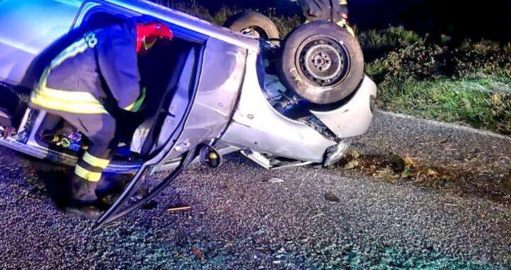 Grave incidente a Segni, muore 51enne