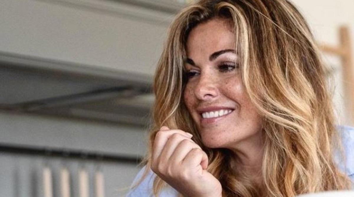 attrice e conduttrice spagnola
