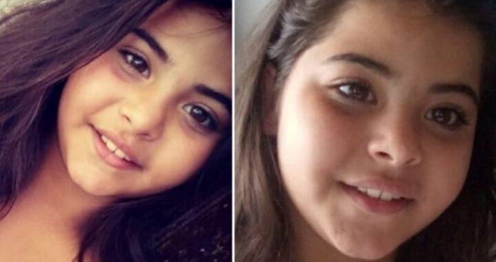 Arrivati i risultati dell'autopsia della piccola Antonella Sicomero: ecco com'è morta