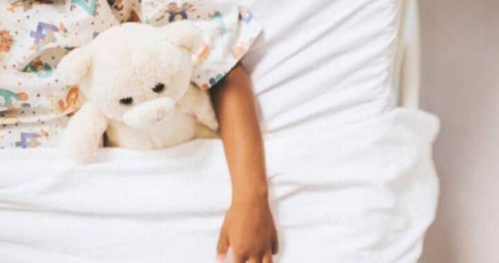 Capalbio, bambina di 8 anni morta dopo essere caduta in piscina: la ricostruzione di ciò che è accaduto