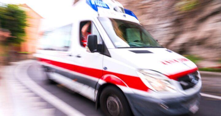 Tragedia a Bari, bambino di 9 anni trovato impiccato nella sua cameretta