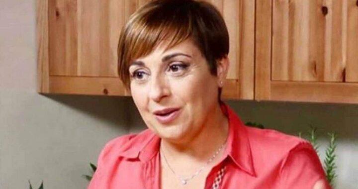 Benedetta Rossi, preda della sfortuna