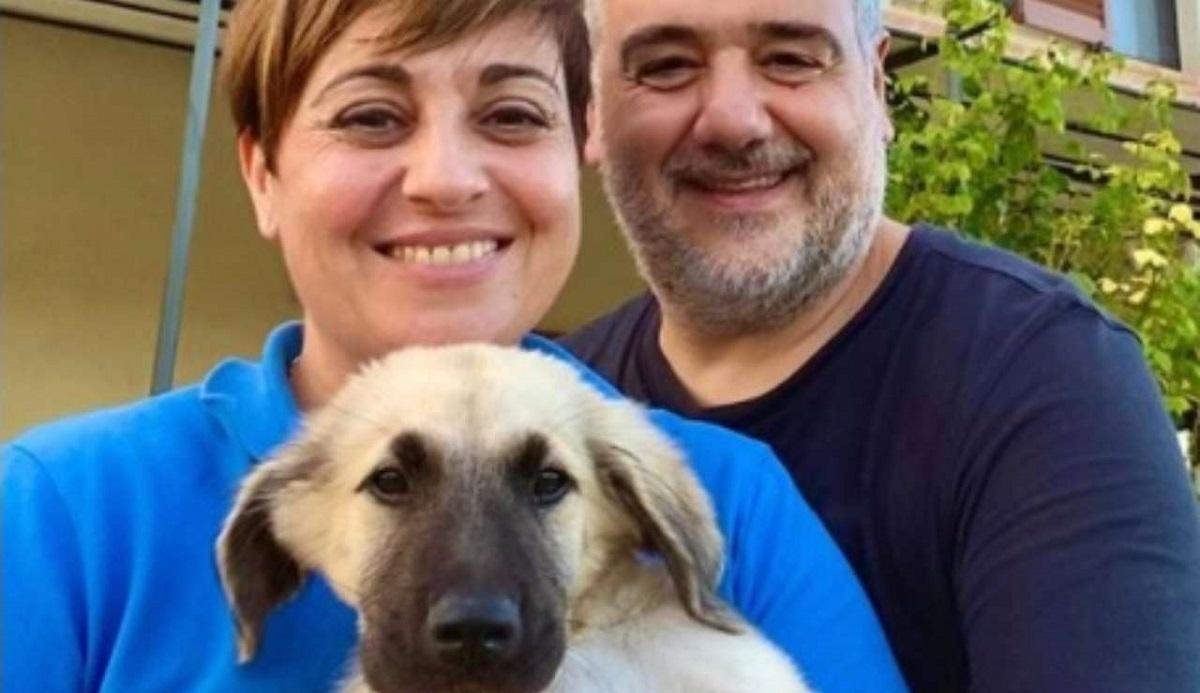 """Benedetta Rossi rivela: """"Passa la giornata tra letto e divano"""""""