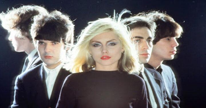 Che fine hanno fatto i Blondie? Scopriamo cosa fa oggi la band