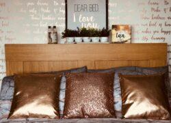 design-per-dormire-bene