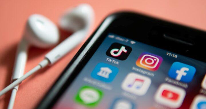 Morte Antonella Sicomero: la verità nella password dello smartphone
