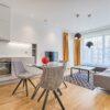 cucina-e-soggiorno