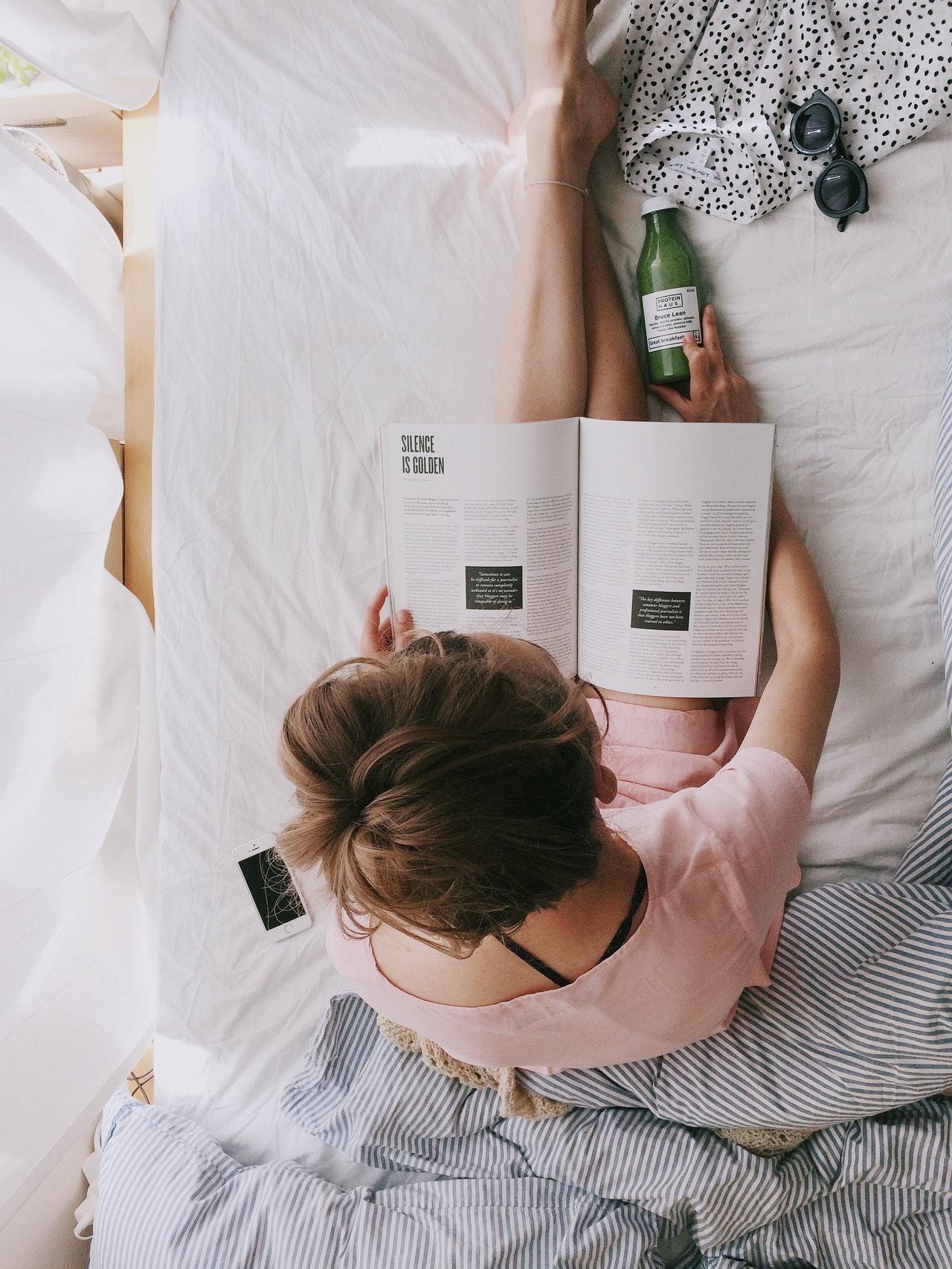 design-per-dormire-camera