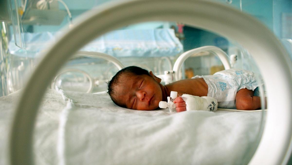 Tragedia in India: morti dieci neonati
