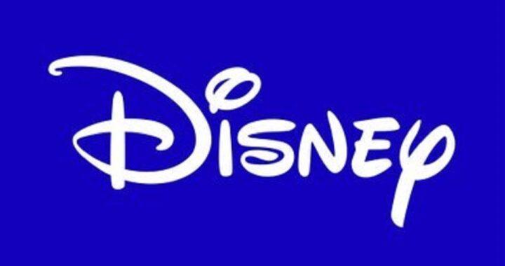 """Disney, bollino rosso per tre grandi classici: """"Saranno vietati ai minori di 7 anni"""""""