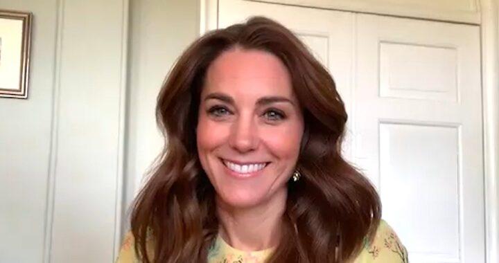 Kate Middleton, Regina degli abbinamenti: tutte le volte in cui i suoi match hanno fatto scuola