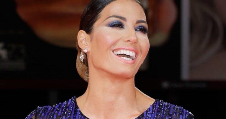 "Elisabetta Gregoraci a Dubai: ""I suoi affari da mille e una notte"""