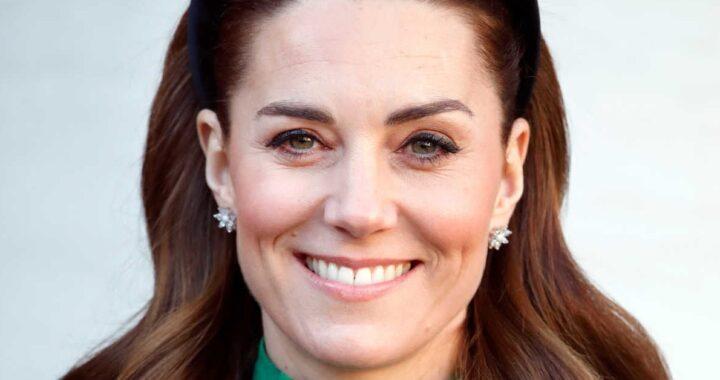 Kate Middleton, gli orecchini di diamante valgono una cifra da capogiro