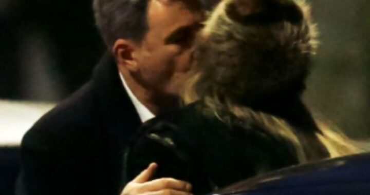 """Filippo Nardi lancia la bomba contro il GF: """"Ecco cosa mi dissero in confessionale"""""""
