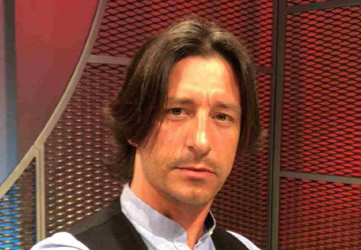 """Francesco Oppini si infuria sui social: """"È perseguibile penalmente"""""""