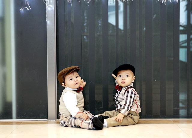 gemelli coalizzati