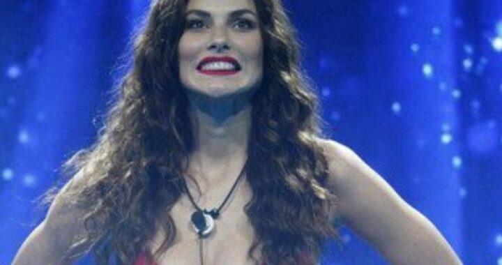 Gf Vip, Dayane Mello prima finalista. Venerdì un nuovo ingresso nella casa