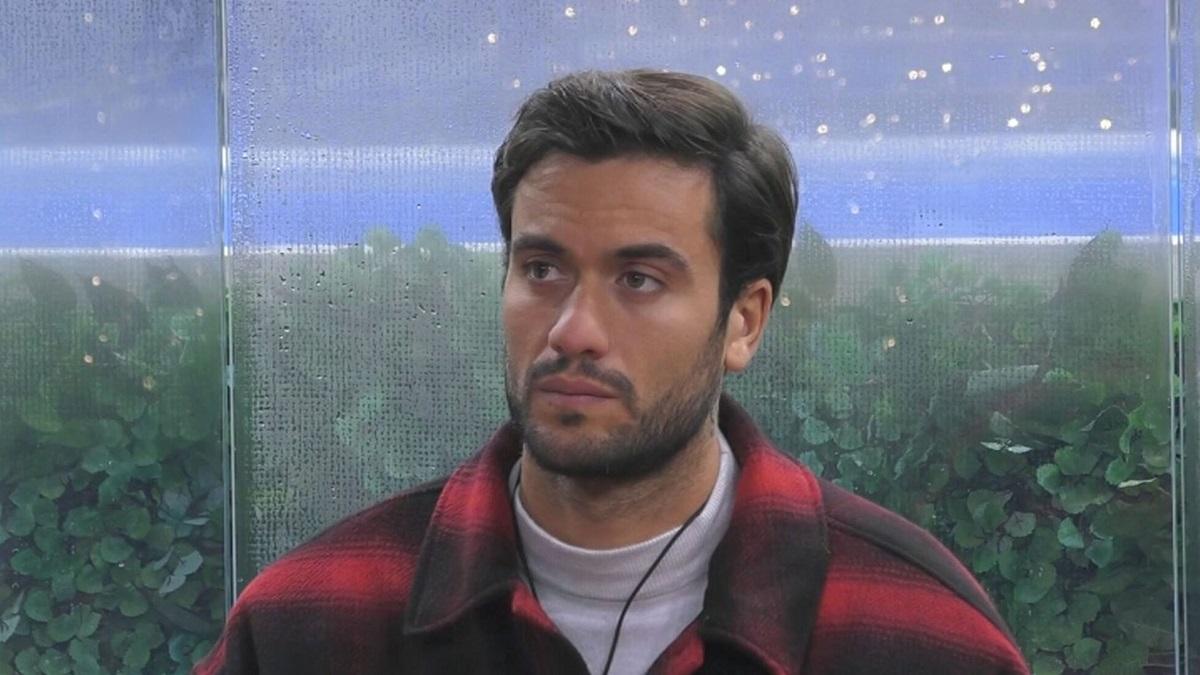 """GF Vip: """"Pierpaolo Pretelli mi ha lasciata per sms"""". Parla Ariadna"""