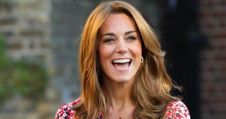Kate Middleton, quei look del tour in Inghilterra che dettano ancora legge