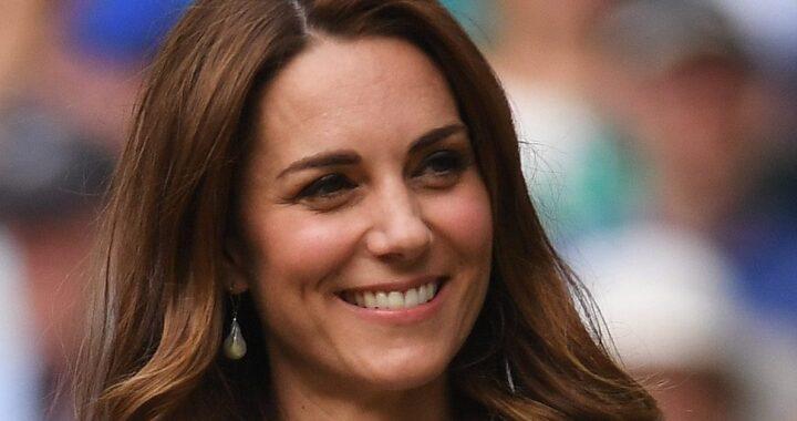 Kate Middleton, i look di tendenza che sfoggiava prima di far parte della Famiglia Reale