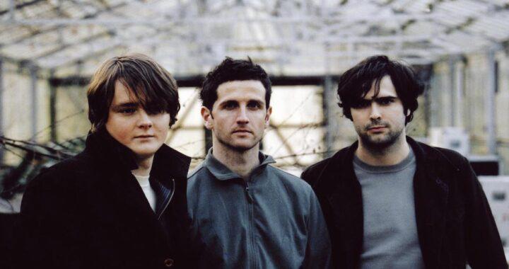 Che fine hanno fatto i Keane? Scopriamo cosa fa oggi la band