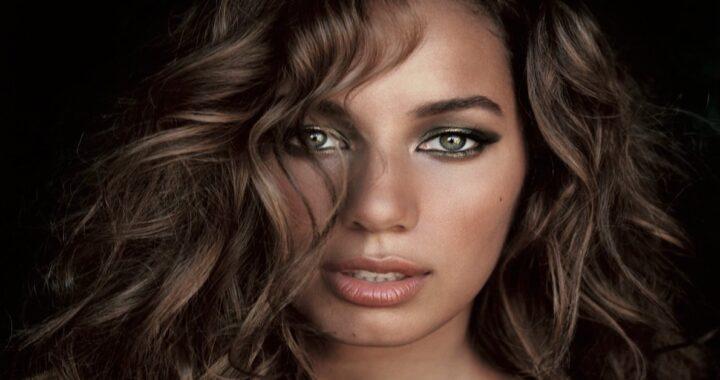 Che fine ha fatto Leona Lewis? Scopriamo cosa fa oggi la cantante