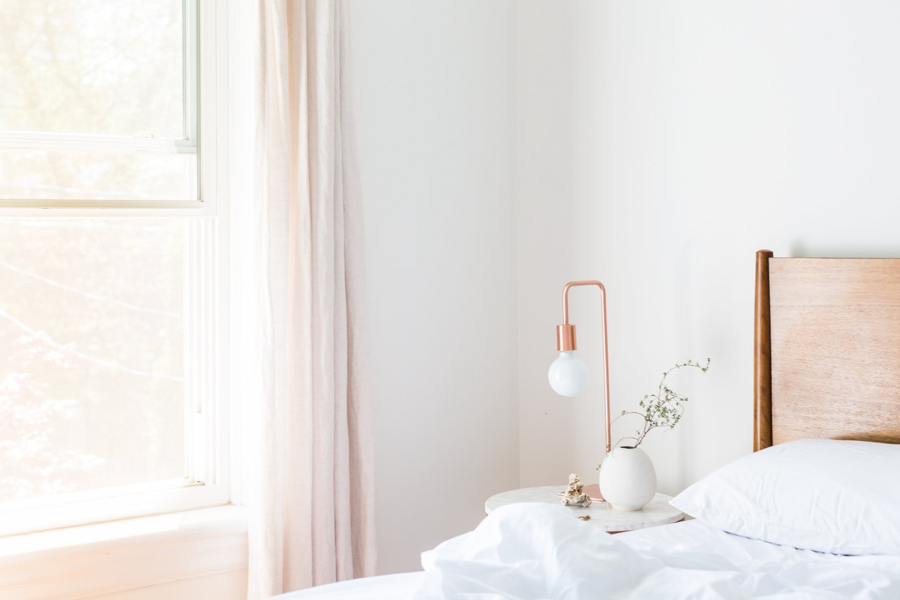 luce-camera-letto