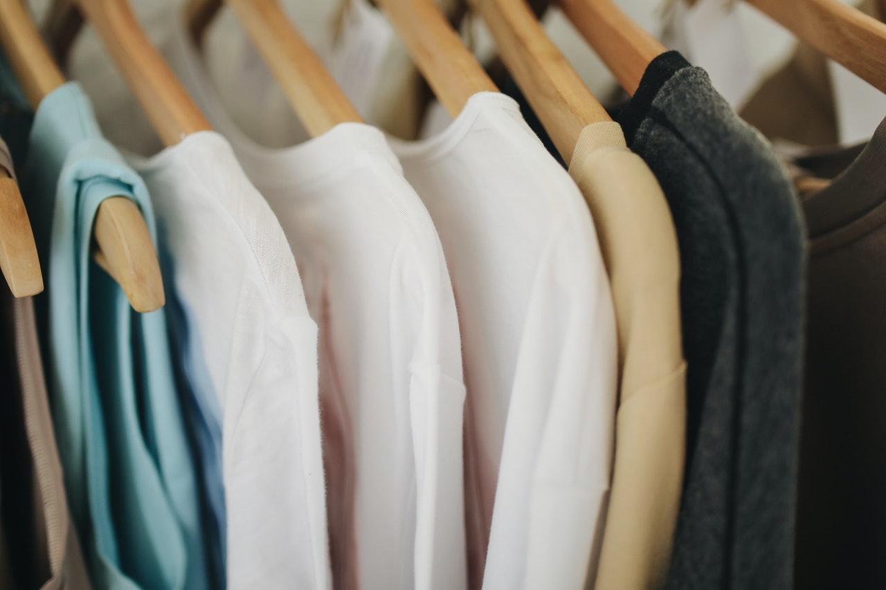 magliette-lavatrice