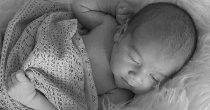 mamma della neonata abbandonata a Palermo