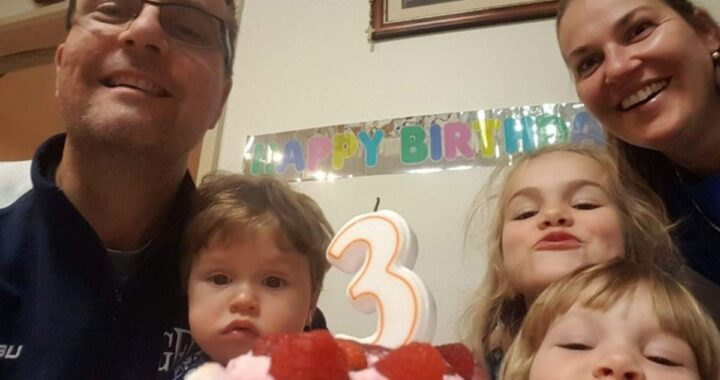 Mamma di 42 anni uccide i suoi tre figli e poi si toglie la vita: a trovare i corpi è stato il marito