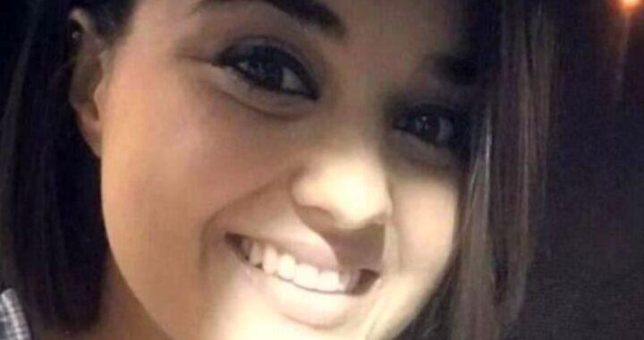 Tragedia a Napoli, Martina ha perso la vita a 24 anni: era incinta