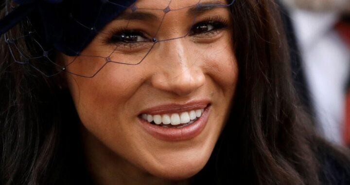 Meghan Markle, cosa ci rivelano i suoi look sulla vita dopo la Royal Family