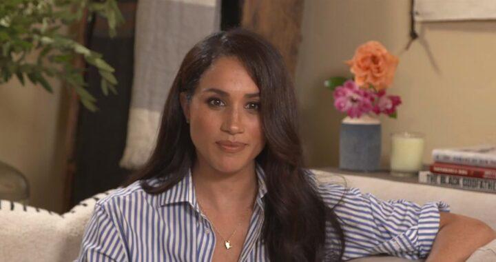 Meghan Markle, capelli sani e bellissimi: i consigli dell'hairstylist dell'ex Duchessa