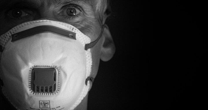 Muore dopo le dimissioni volontarie dal reparto Covid: aveva paura di ammalarsi