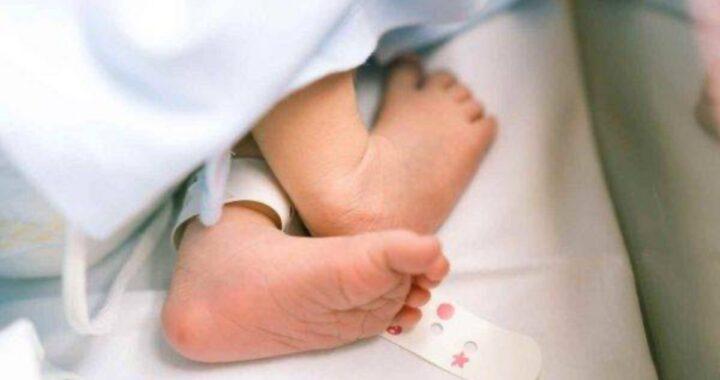 Modena, neonato di 12 giorni morto al Policlinico: nuova ipotesi degli inquirenti