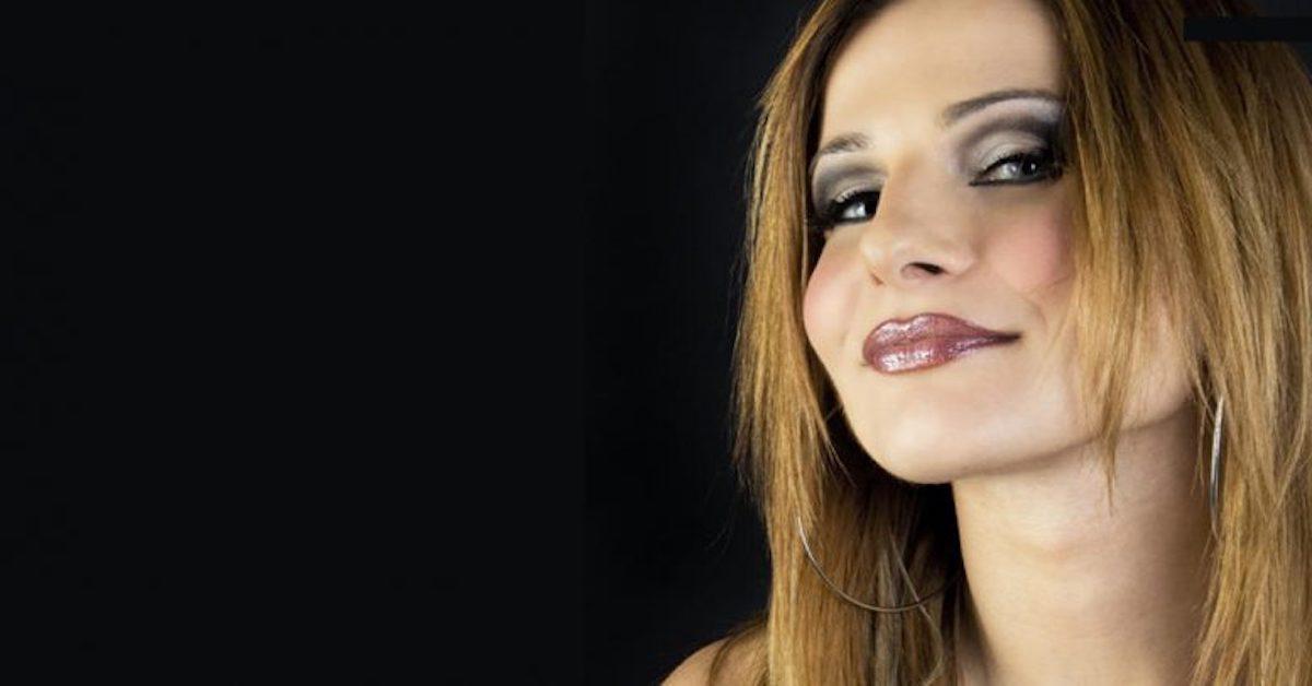 Valentina Olla