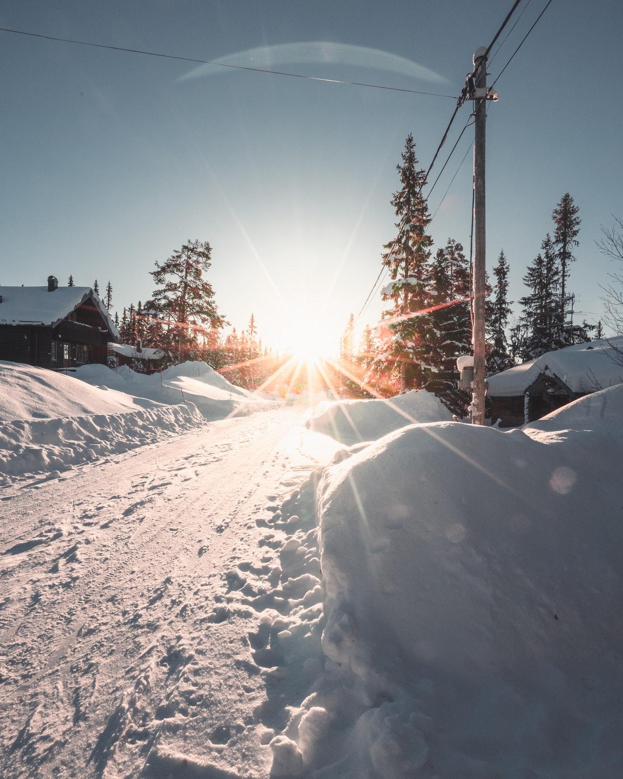 paesaggio-neve