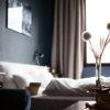 ridipingere le camere da letto